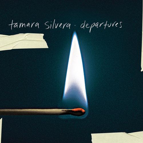 Tamara Silvera | Departures