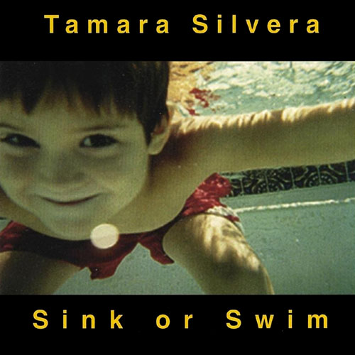 Tamara Silvera | Sink or Swim
