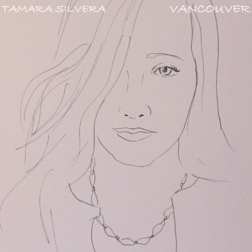 Tamara Silvera | Vancouver